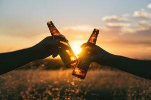 zwei-bier