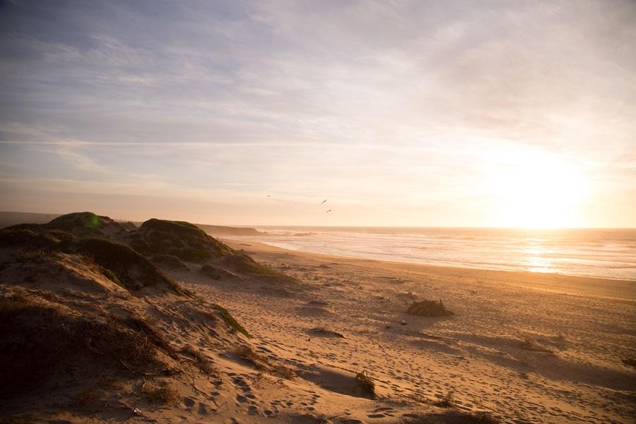 Die Schönheit der Stille – Wie Meditation dein Leben bereichern kann