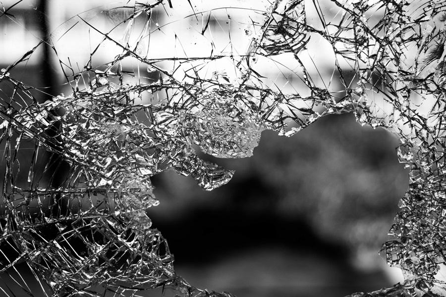 Wenn die Wut in mir tobt – Vom heilsamen Umgang mit einem starken Gefühl