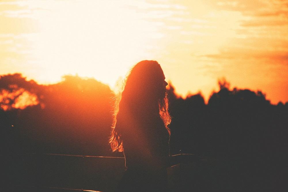 Frei, wild und wunderschön – Mein Traum von der absoluten inneren Freiheit
