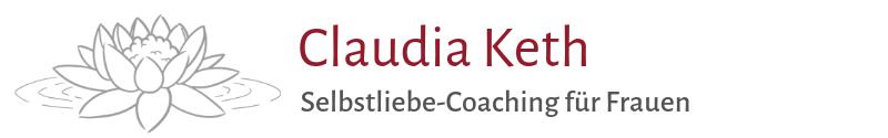 Claudia Keth